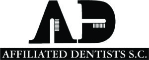 Affiliated Dentists Logo
