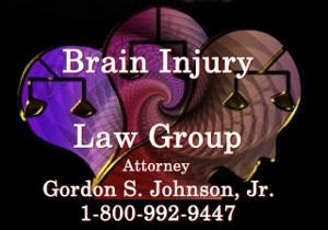 BrainInjuryLawGroup (300x210) (2)