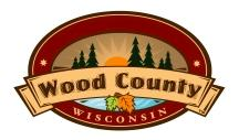 Wood County Logo-small no slogan (216x127)