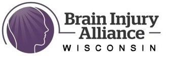 Brain Injury Alliance of Wisconsin logo