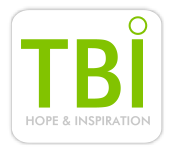 TBI Hope & Inspiration